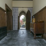 donyat-flagstone-restoration-somerset-after